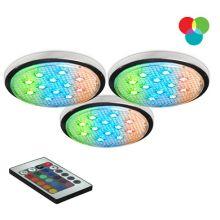 Bazz Lighting LED103RB
