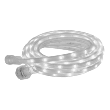 Bazz Lighting U00037WH
