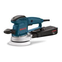 Bosch 3727DEVS