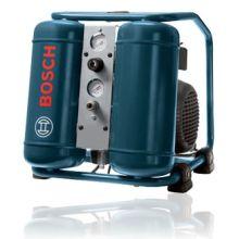 Bosch CET3-10