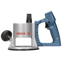 Bosch RA1162