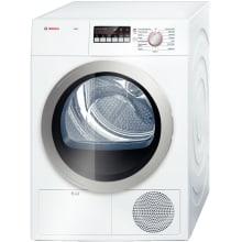 Bosch WTB86201uc