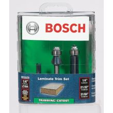 Bosch RBS020XW