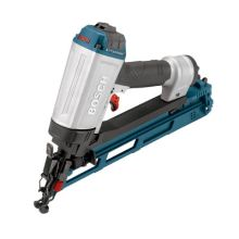 Bosch FNA250-15