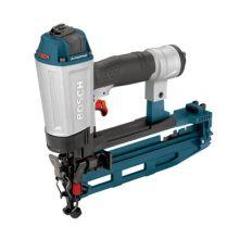 Bosch FNS250-16