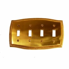Brass Accents M06-S2691