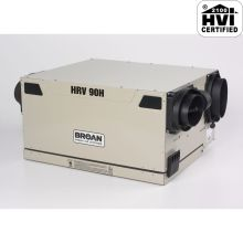 Broan HRV90HS