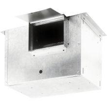 1228 CFM 7.9 Sone In-Line Ventilator