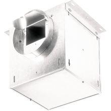 196 CFM 1.9 Sone In-Line Ventilator