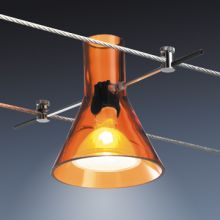 Bruck Lighting 150295