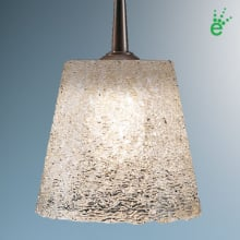 Bruck Lighting 222178