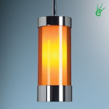 Bruck Lighting 22271
