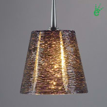 Bruck Lighting 22284