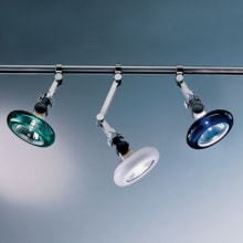 Bruck Lighting 800100