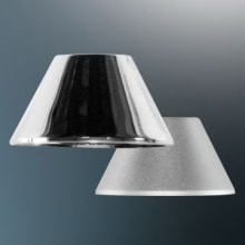 Bruck Lighting 800150