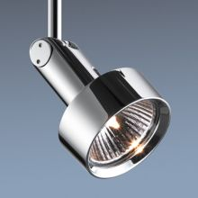 Bruck Lighting 800214