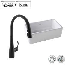 Build Smart Kits RC3018/K-596