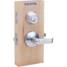 Cal-Royal HIL00