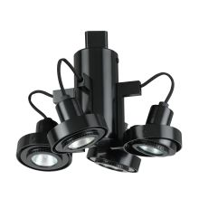 Cal Lighting HT-964/MR-16