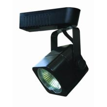 Cal Lighting HT-263EX6