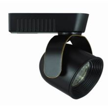 Cal Lighting HT-269