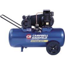 Campbell Hausfeld VT6233