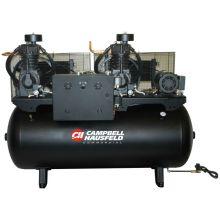 Campbell Hausfeld CE7252FP