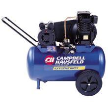 Campbell Hausfeld VT6290