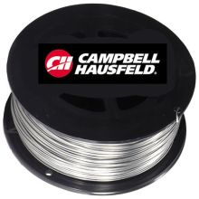Campbell Hausfeld WE303001AV