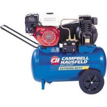 Campbell Hausfeld VT6171