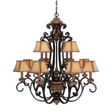 Capital Lighting 3962-466