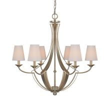 Capital Lighting 4336-511