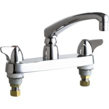 Chicago Faucets 1100-XKAB