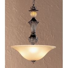 Classic Lighting 92303