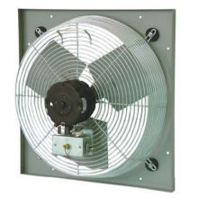 Continental Fan Manufacturing PEF-30