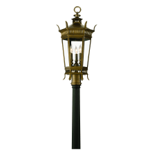 Corbett Lighting 108-82