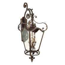 Corbett Lighting 75-24
