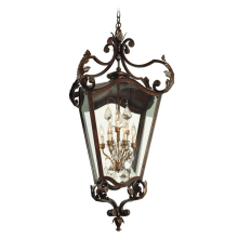 Corbett Lighting 75-94