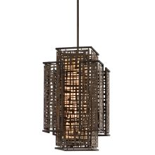 Corbett Lighting 105-72