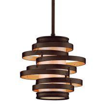 Corbett Lighting 113-41-F