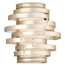 Corbett Lighting 128-11-F