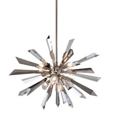 Corbett Lighting 140-46