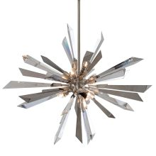Corbett Lighting 140-47