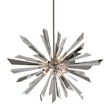Corbett Lighting 140-48