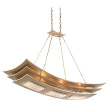 Corbett Lighting 155-56