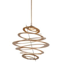 Corbett Lighting 165-41