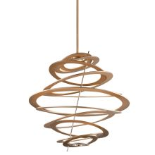 Corbett Lighting 165-44