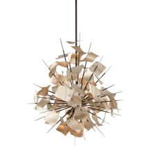 Corbett Lighting 175-46