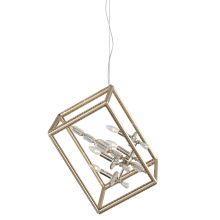 Corbett Lighting 177-44