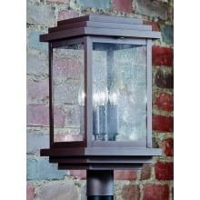 Corbett Lighting 3447-1-02